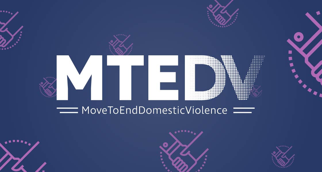 Move To End DV Video Thumbnail